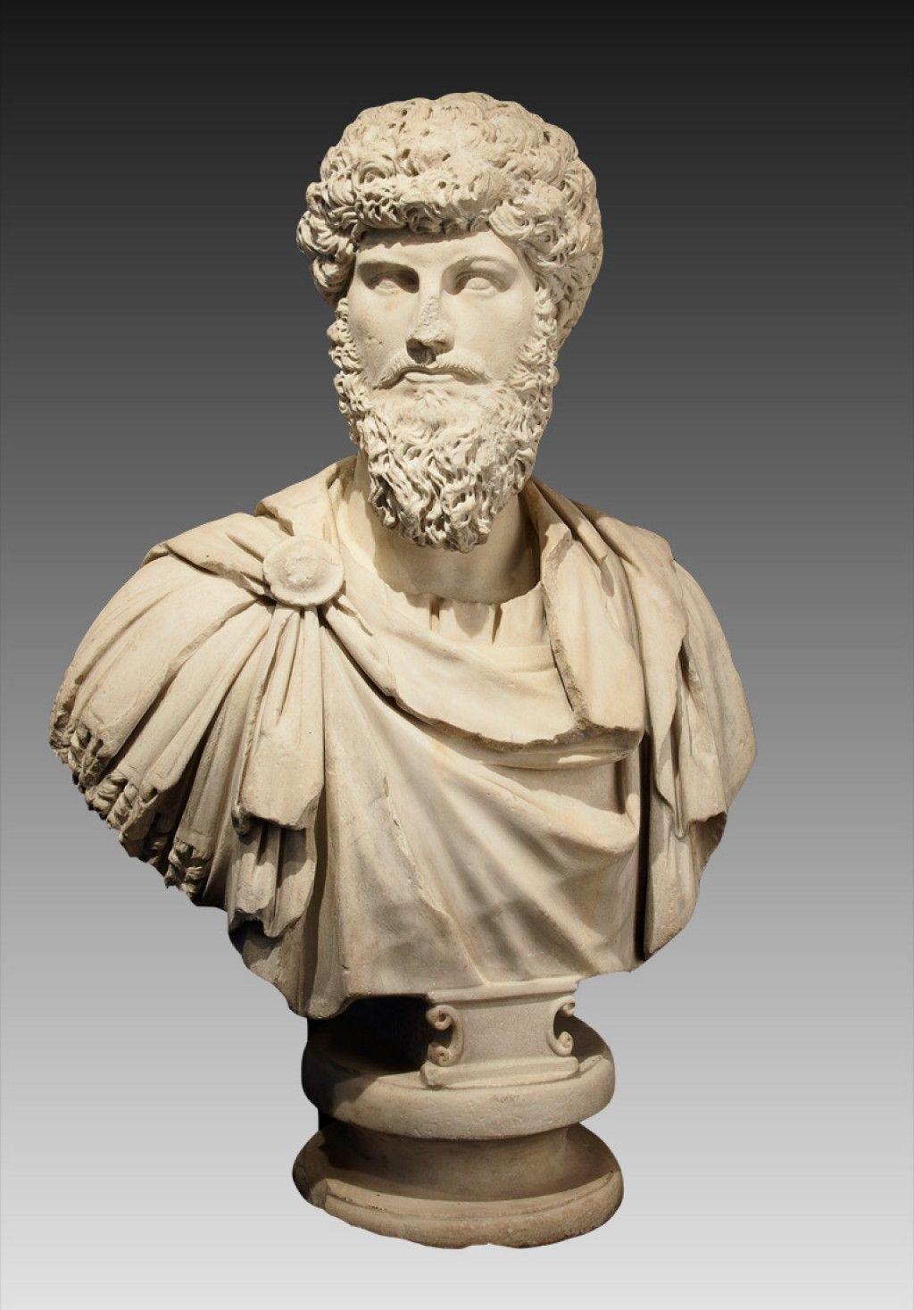 Greece Rome Collection Mougins Classical Art Museum Roman Sculpture Roman Art Ancient Art