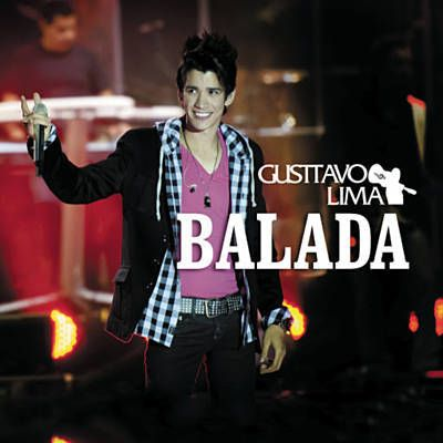Balada Gusttavo Lima With Images Songs Shazam Music Download