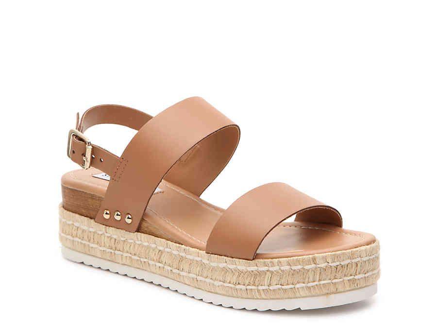 867b3e9c1f9 Women Catia Espadrille Wedge Sandal -Beige in 2019 | Shoes | Shoes ...