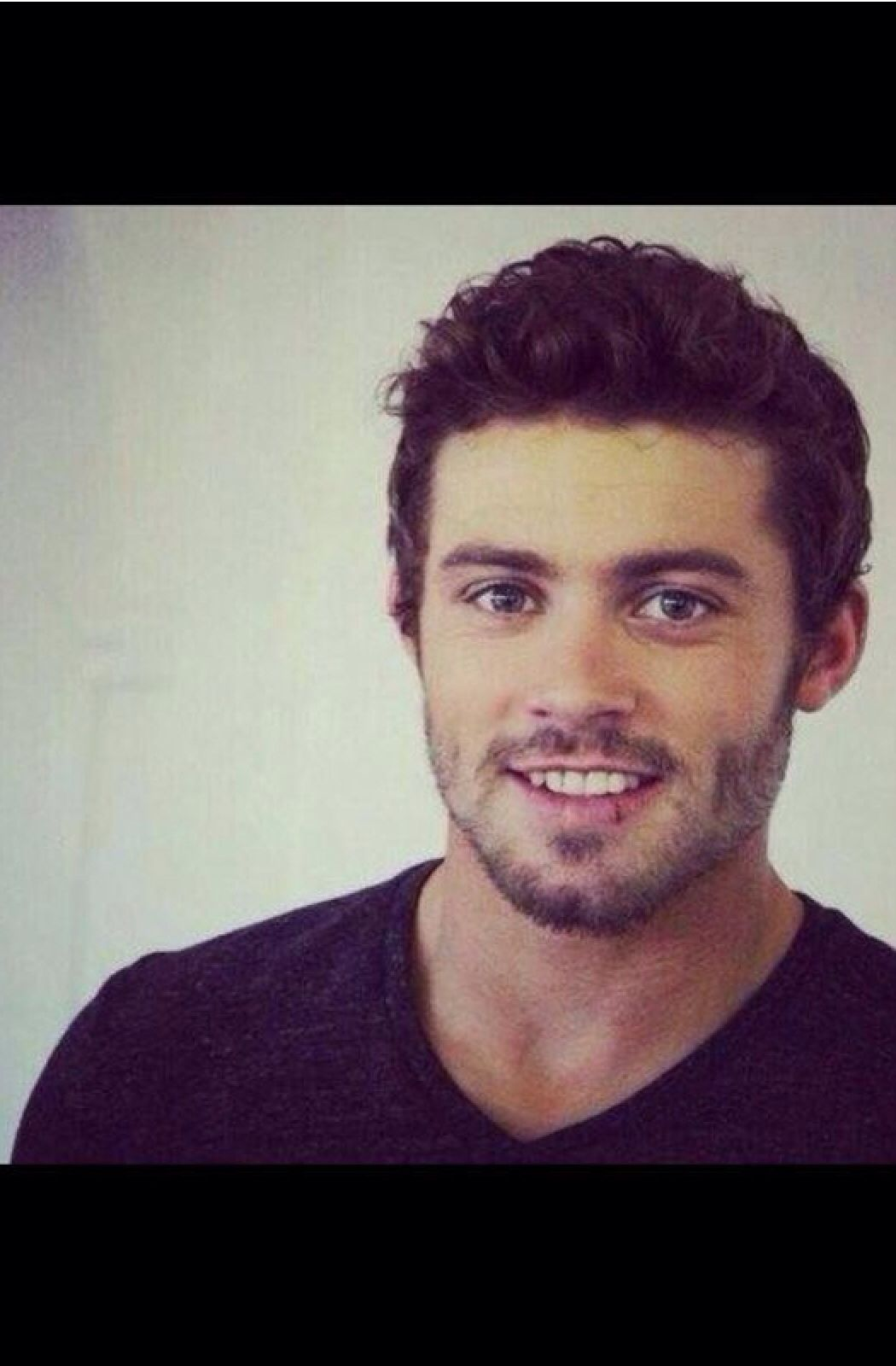 26 Leigh Halfpenny ideas | rugby players, welsh rugby, rugby