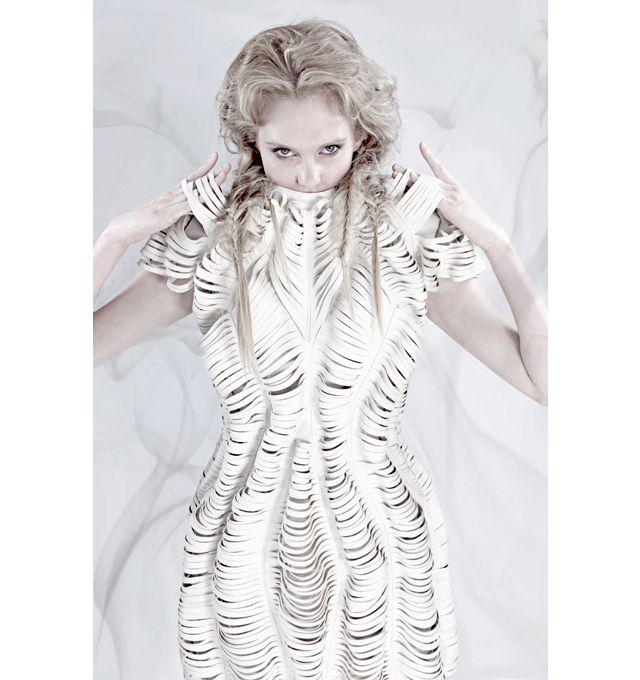Student Profile Yvonne Lin With Images Designer Dresses Fashion Design Dresses