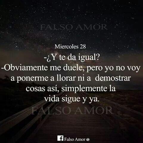 Frases Tristes De Amor Tumblr Ingles Frases Tumblr Cortas Buscar
