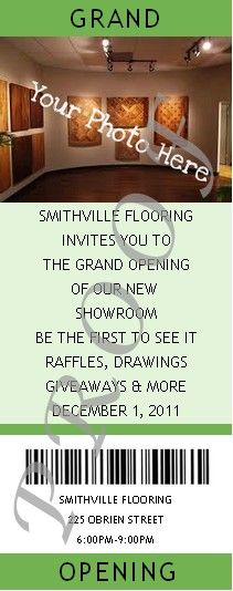 Grand opening invites for your business business invitations grand opening invites for your business business invitations partyshelf stopboris Gallery