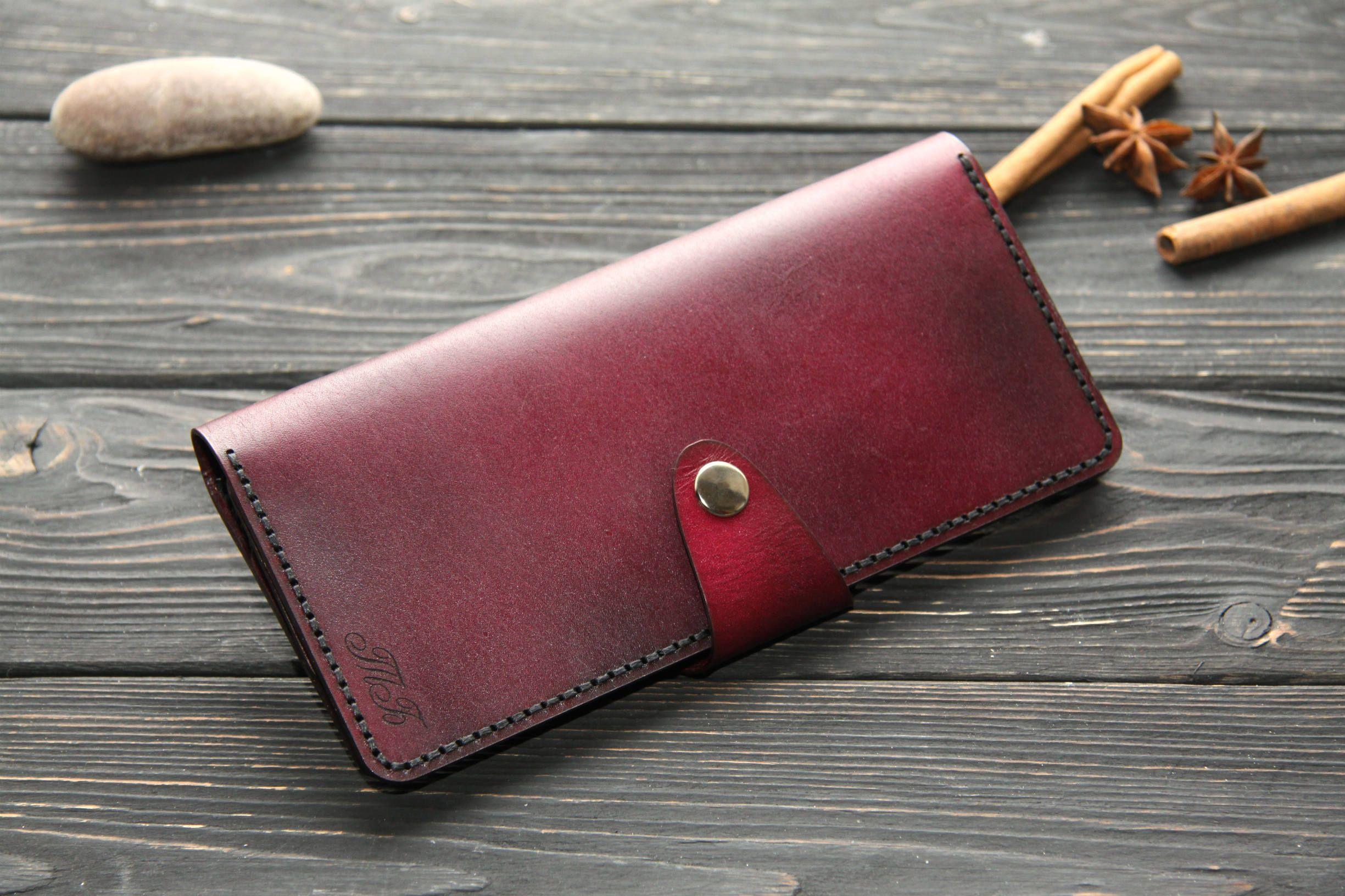 Cash wallet women best womens wallets slim wallet women