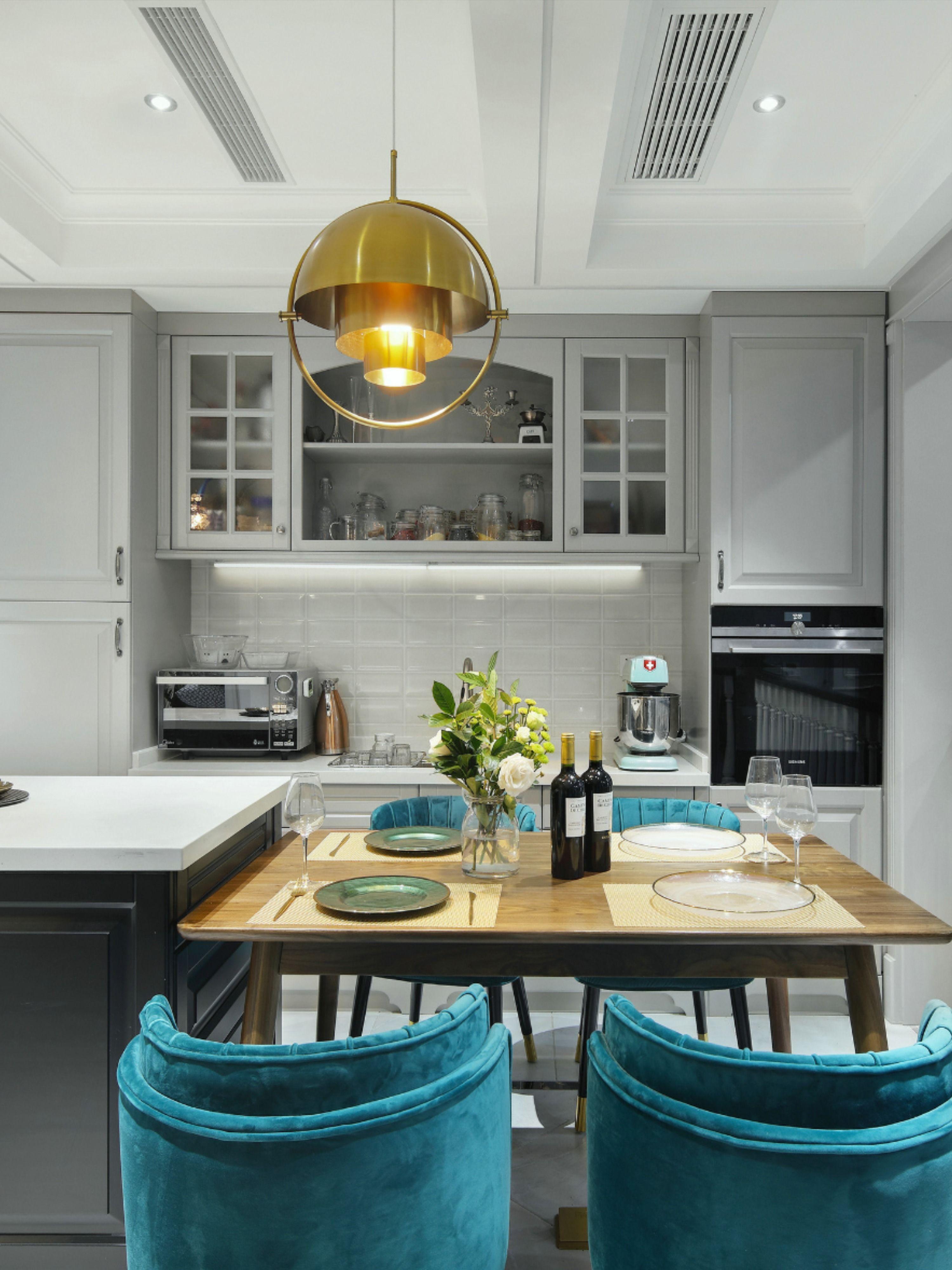Kitchen Cabinet Kitchen Cabinet Styles Simple Kitchen Design Grey Shaker Kitchen