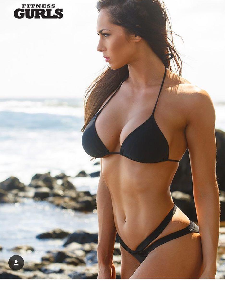 Bikini Kaitlyn Bristowe nude photos 2019