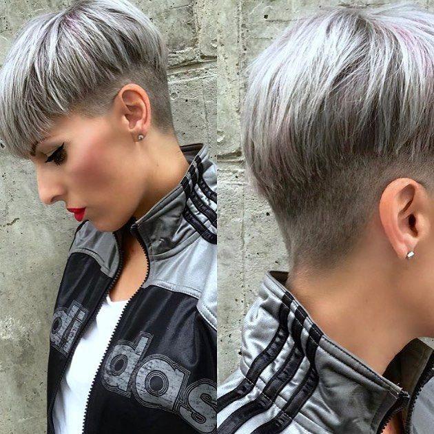 Pin On Hair Bowl Cuts