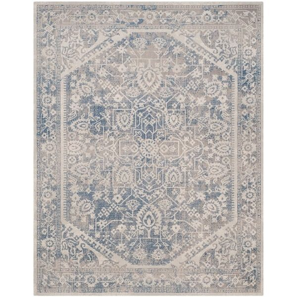 Overstock Com Online Shopping Bedding Furniture Electronics Jewelry Clothing More Area Rugs Vintage Area Rugs Traditional Persian Rugs