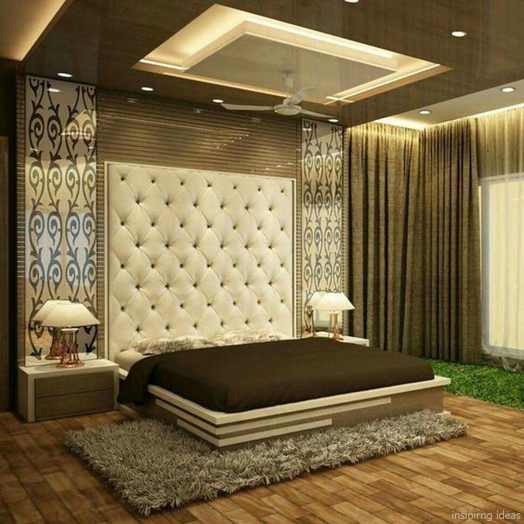Designs Bedroom Room Decor