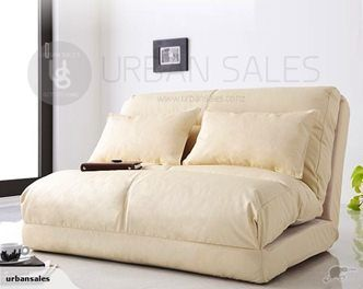 Sofa Beds For In New Zealand And On Trade Me