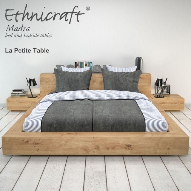 3d модели: Мебель: Кровати - скачать на 3ddd.ru | reciclaburetes ...