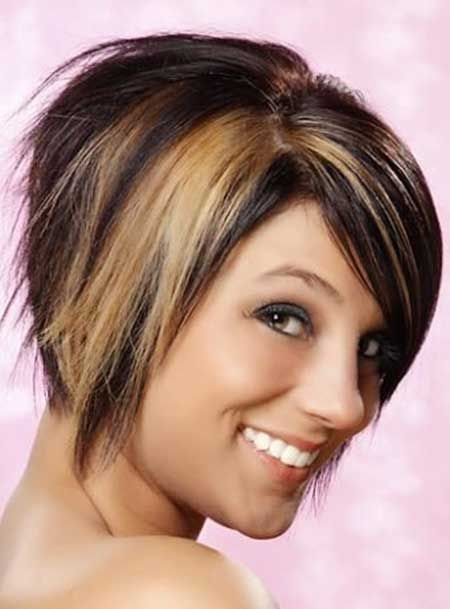 Superb 1000 Images About Hair Colors On Pinterest Short Hair Cuts Short Hairstyles For Black Women Fulllsitofus