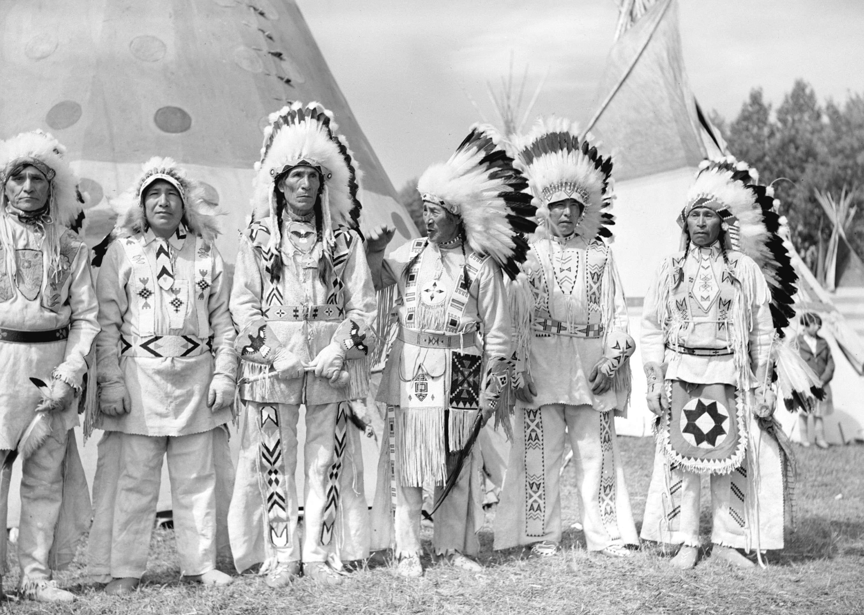 рынки северных фото племен индейцев америки тоже ношу