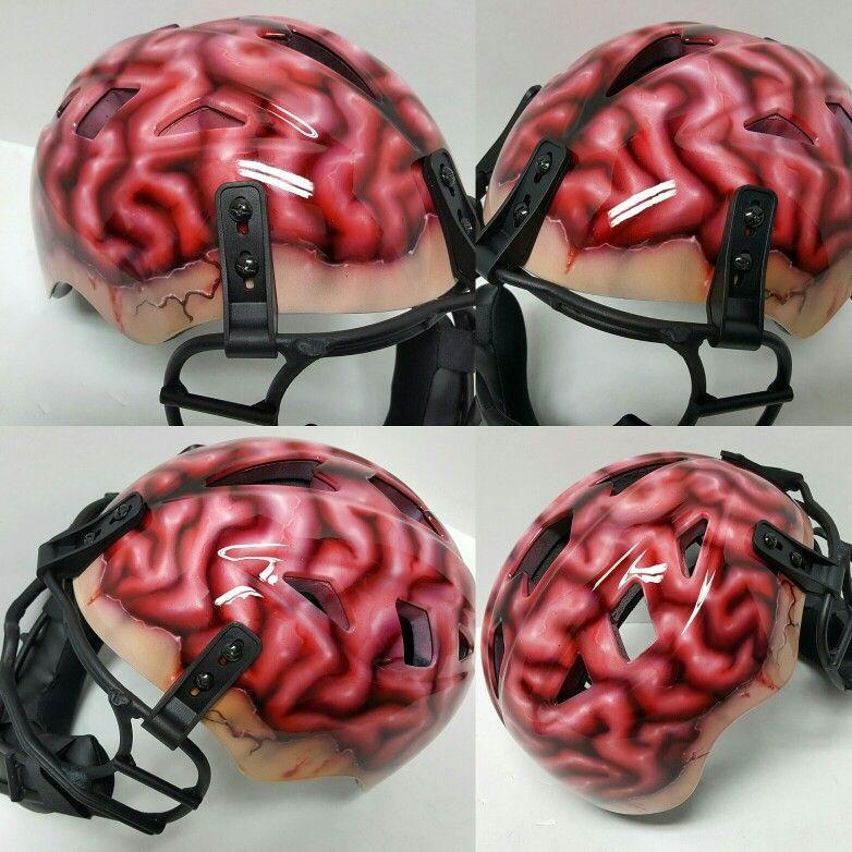 Mens Slowpitch Softball Pitching Helmet Softball Pinterest