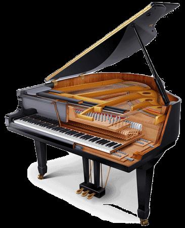 190 Ideas De Curso De Afinación De Pianos Lecciones De Piano Piano Tocando Piano
