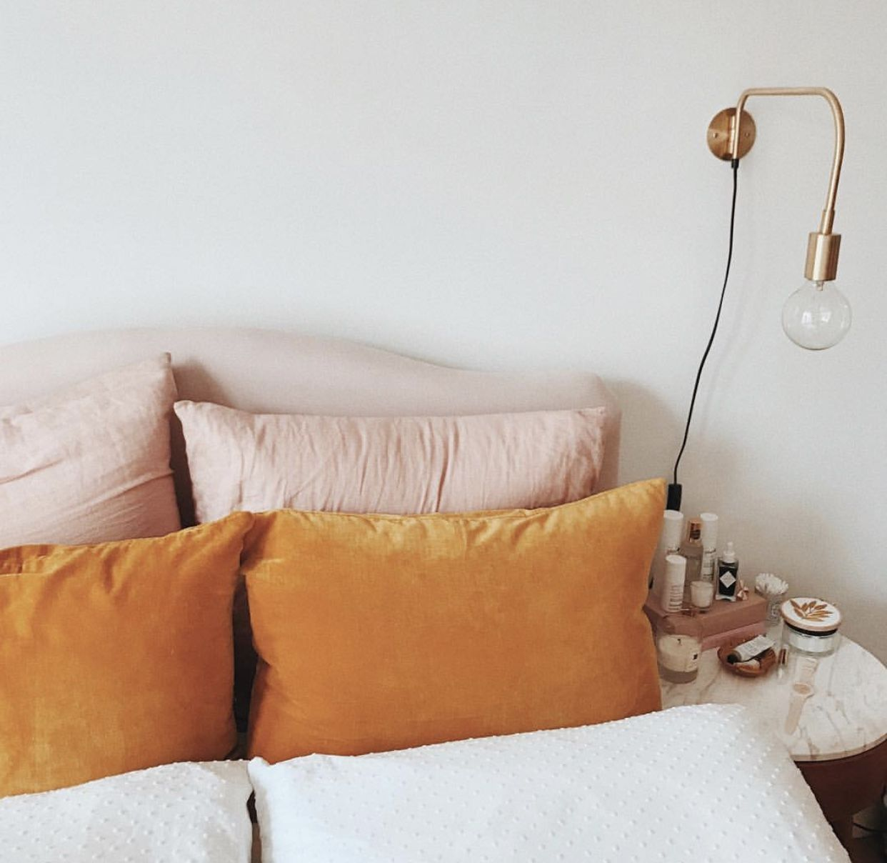 Pillows/ Colors | Decor | Pinterest | Pillows, Bedrooms and Room decor