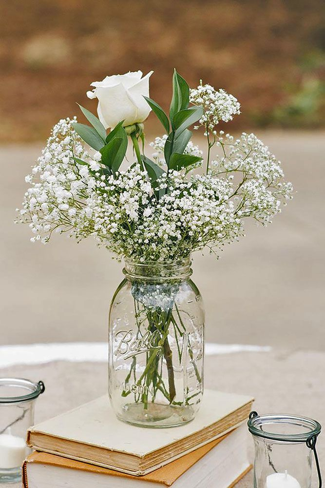 36 Ideas Of Budget Rustic Wedding Decorations | Weddings, Wedding ...