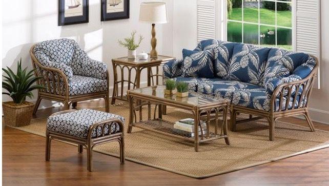 Best Bel Air Rattan Sofa In 2020 Furniture Rattan Furniture Set Living Room Sets 400 x 300