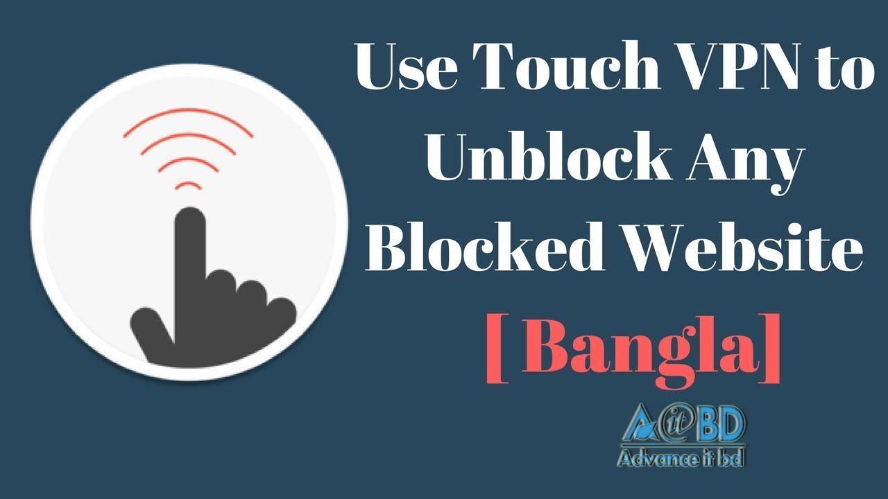 0cf0c50a117520790f8fe2f02c65ff48 - How To Block Vpn Extension In Chrome