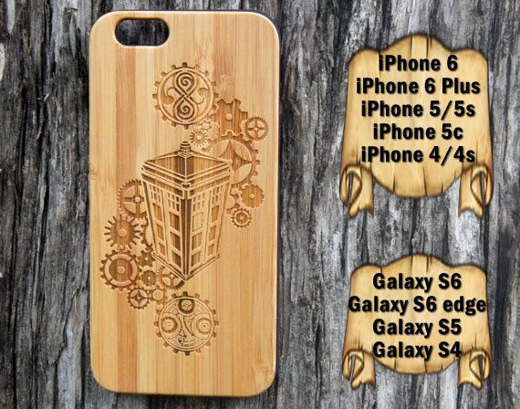 iPhone 6s Plus~  Hey, I found this really awesome Etsy listing at https://www.etsy.com/listing/226617467/tardis-and-gears-iphone-66-55s5c-44s