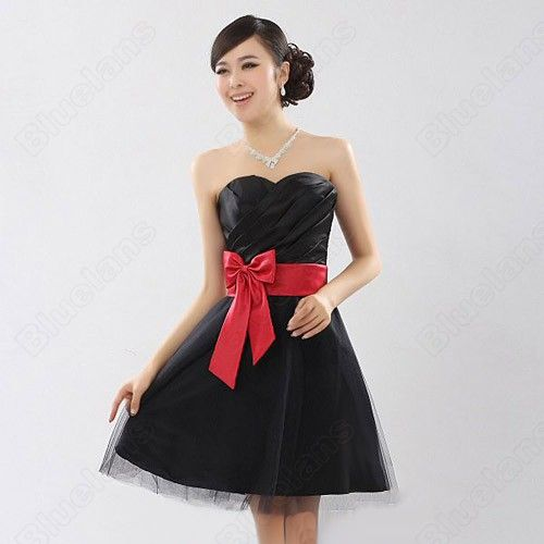 China Wholesale Cocktail Dresses