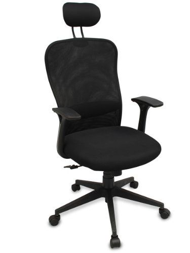 High Back Office Chair Pin It Follow Us Azofficechairs Com Is Your Office Chai Modern Office Chair Office Chairs For Sale Ergonomic Office Chair