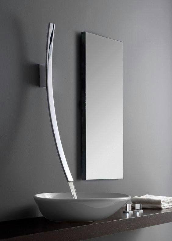 Pin de Vanessa Cuervo en Spaces   Diseño de baños, Diseño ...