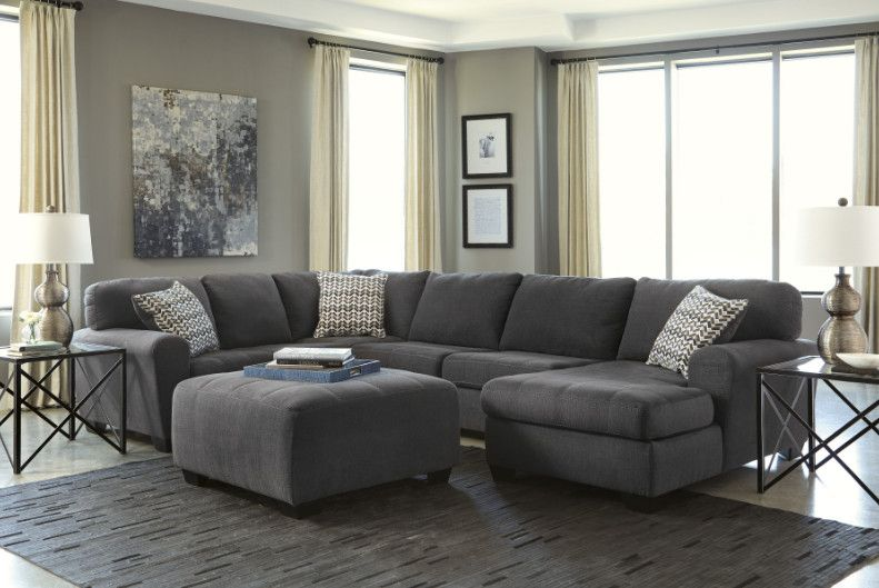 Black Sofas Living Room Design Pleasing Ideas Ashley Furniture Living Room Sets To Set Up The New Look Review