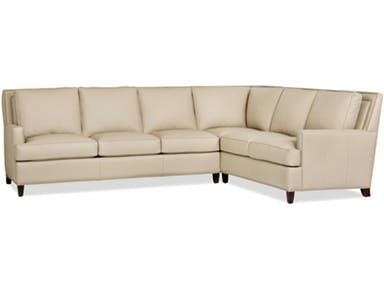 Enjoyable Sectional Consists Of 5638Laf Sofa And 5638 2Rac Corner Onthecornerstone Fun Painted Chair Ideas Images Onthecornerstoneorg