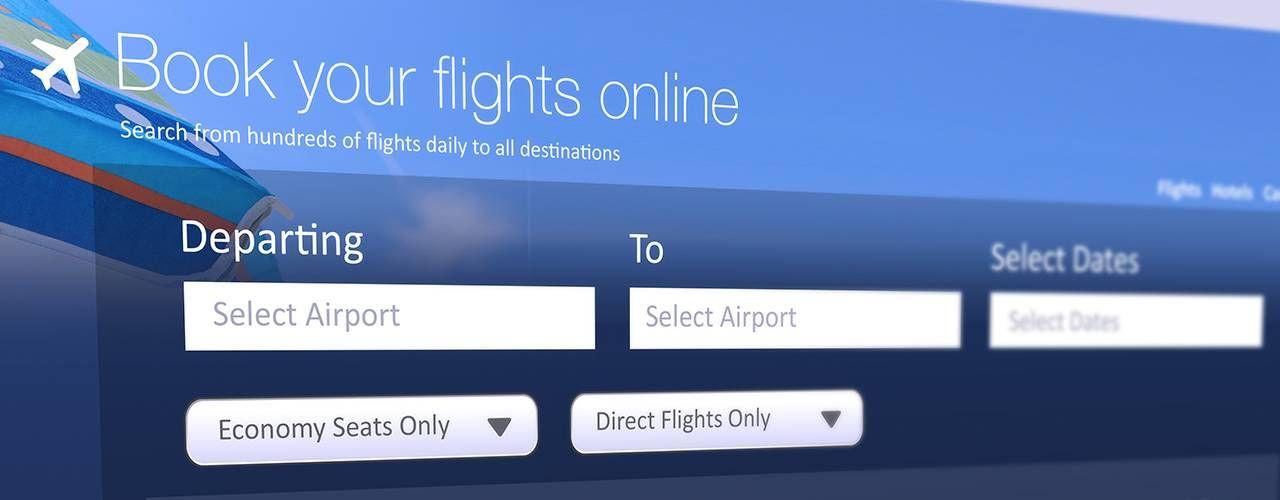 0cf1073ddb6ba341ae20dcdd5a46ae96 - Use Vpn To Buy Plane Tickets