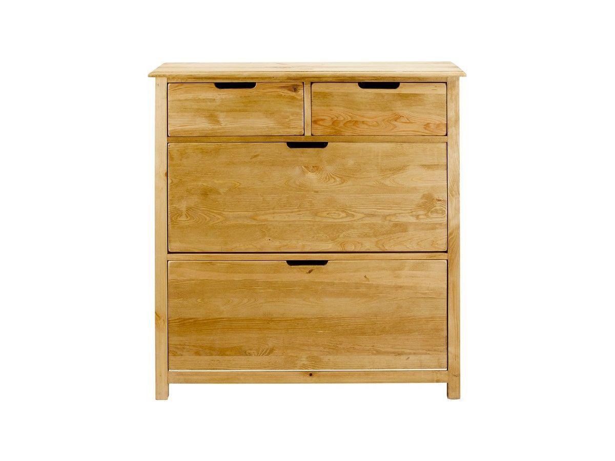 Szafka Na Buty Ter 96x110 Cm Drewniana 1 Filing Cabinet Decor Cabinet