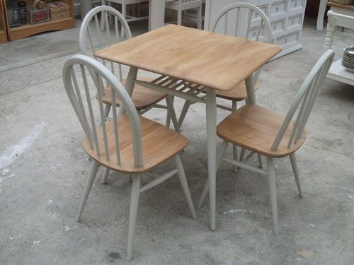 Image Result For Ercol Chair Painted  Retro  Pinterest  Ercol Chair Alluring Second Hand Ercol Dining Room Furniture Review