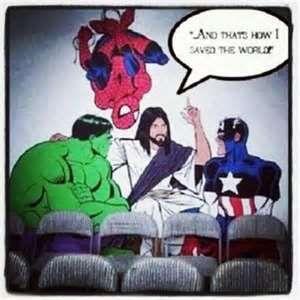 jesus christmas memes - Search | CC: Internet: Memes | Pinterest ...