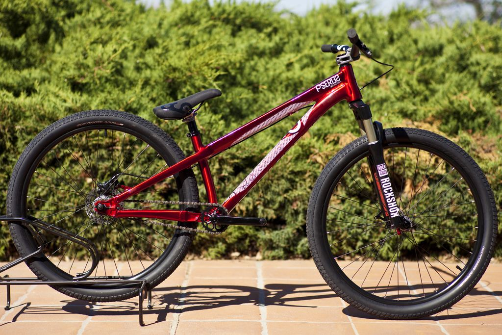 2013 specialized p series bikes first look bmx. Black Bedroom Furniture Sets. Home Design Ideas