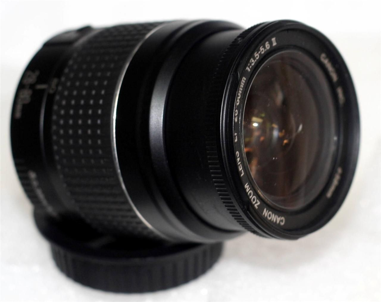 Electronics Cars Fashion Collectibles Coupons And More Ebay Zoom Lens Digital Camera Perfect Lights