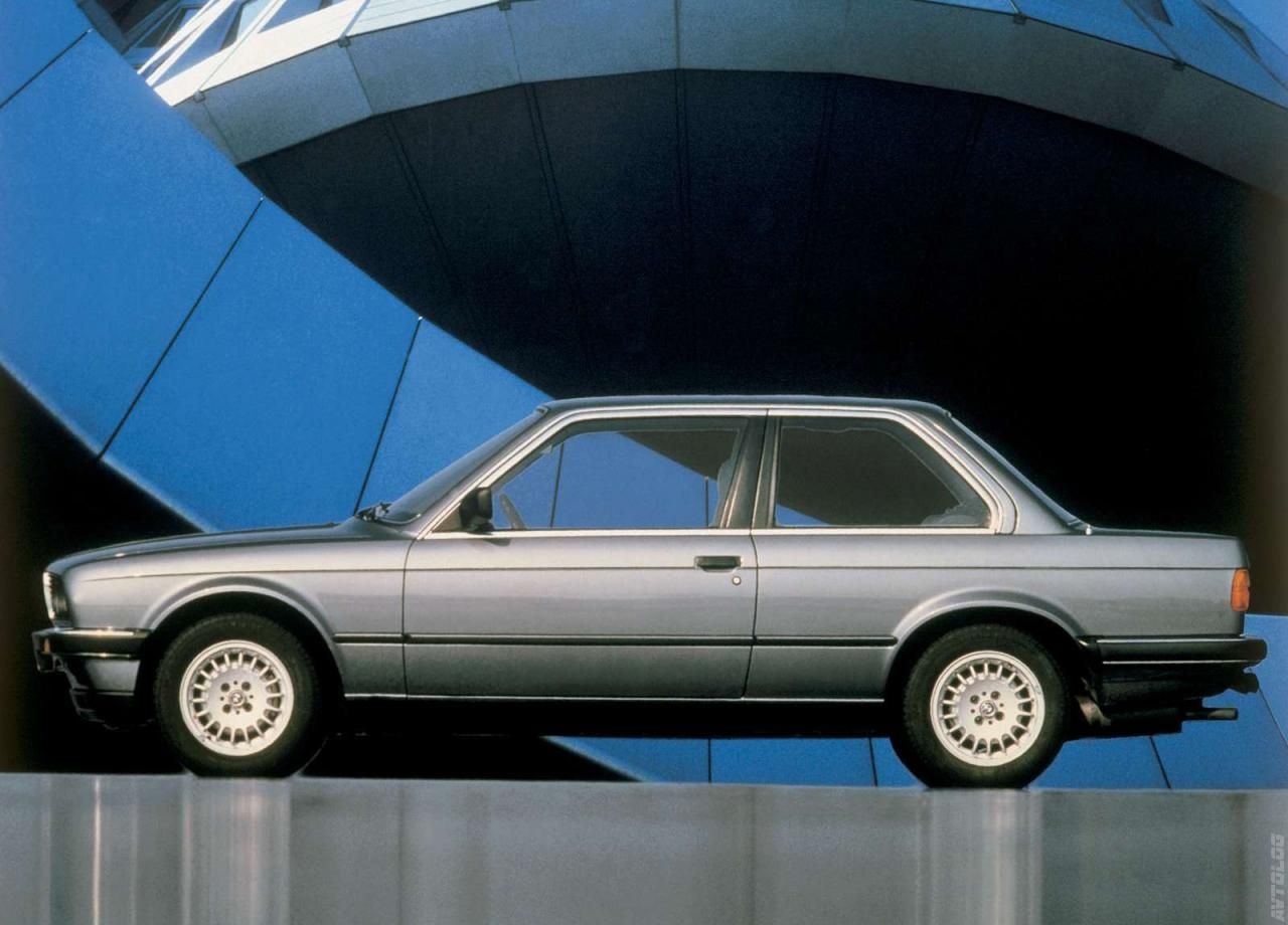 1982 BMW 3 Series | BMW | Pinterest | BMW, BMW Series and E30