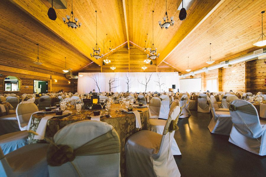 Blue Meadows Edmonton | edmonton wedding venues in 2018 | Pinterest ...