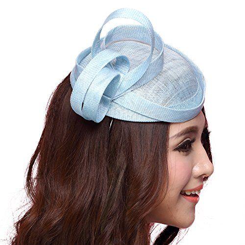 5af78f1446651 Épinglé par Nicole sur Chapeaux   Chapeau bibi, Chapeau et Vetements