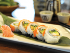 Mitchan Sushi | Commerce Péninsule
