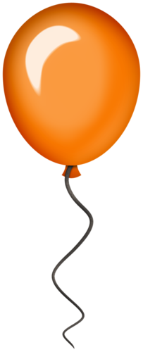pin di rraaff su ballon party