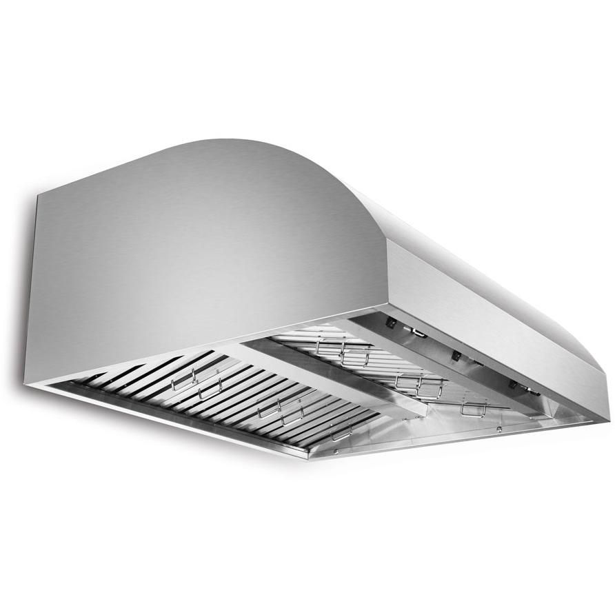 2000 cfm kitchen exhaust fan outdoor kitchen vent hood kitchen exhaust on outdoor kitchen ventilation id=48144
