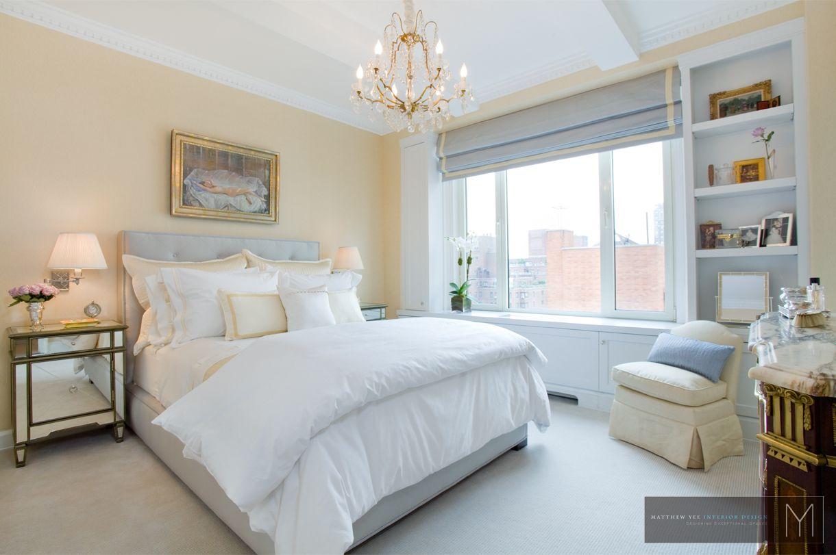 Interieur farbgestaltung des raumes matthew yee residential interior design project  dream home  pinterest