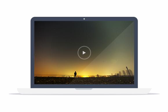Flat Macbook Pro Mockup Macbook Macbook Pro Mockup