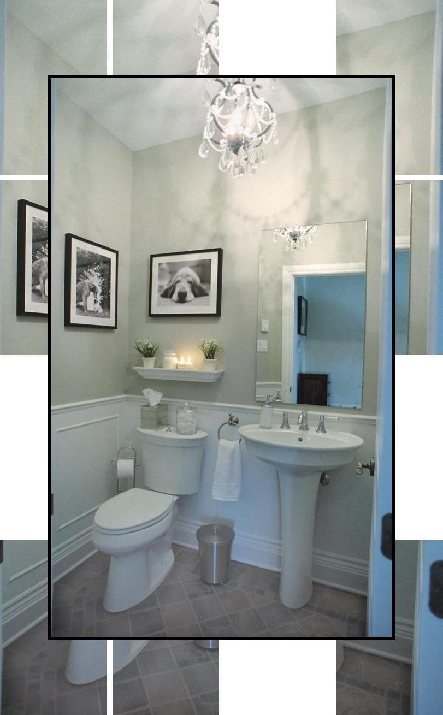 Bathroom Accessories Online Trendy Bathroom Decor Bathroom