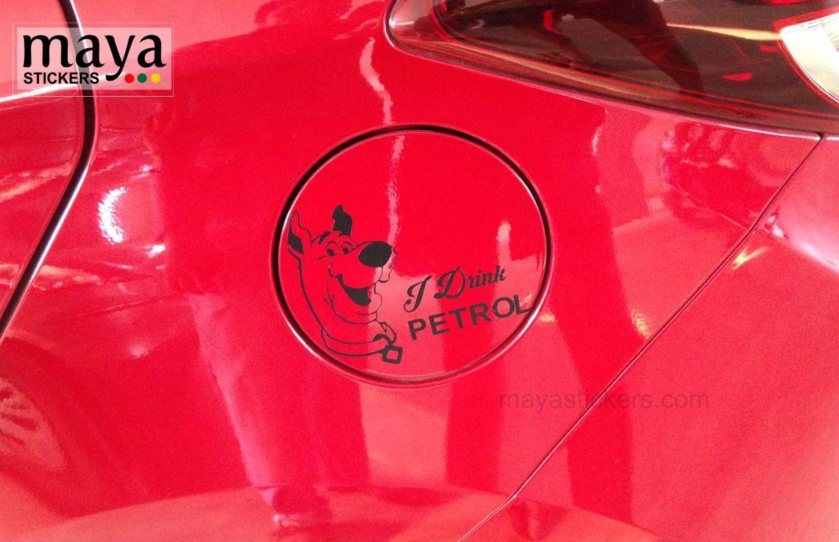 Pin On Hyundai I20 Elite Stickers [ 768 x 1188 Pixel ]
