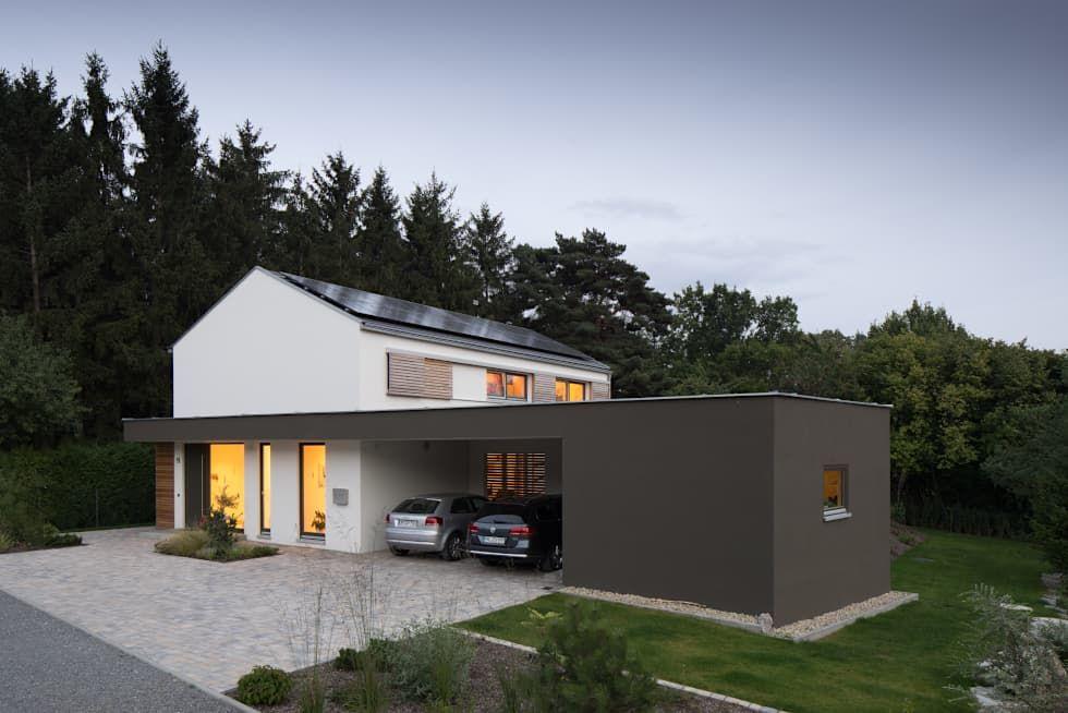 Idées de design d\u0027intérieur et photos de rénovation Plans maison - les meilleurs plans de maison