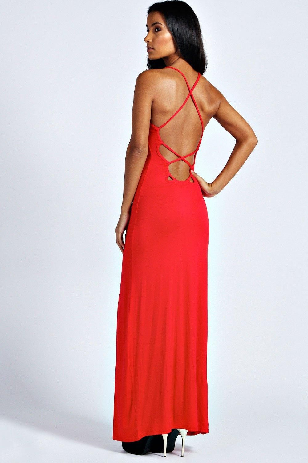 Evening Red Maxi Dress Discount Evening Dresses Under 100 The Latest Clothing Online Red Dress Maxi Discount Evening Dresses Evening Dresses