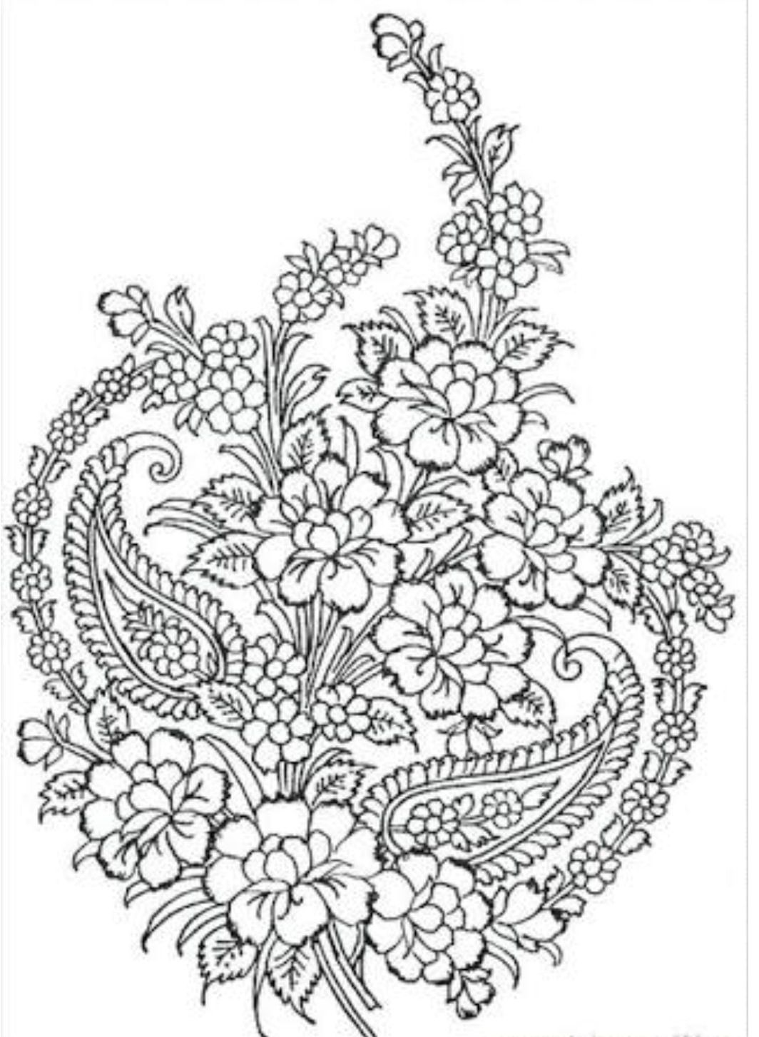 Pin by padmini duggirala on drawings and paintings pinterest