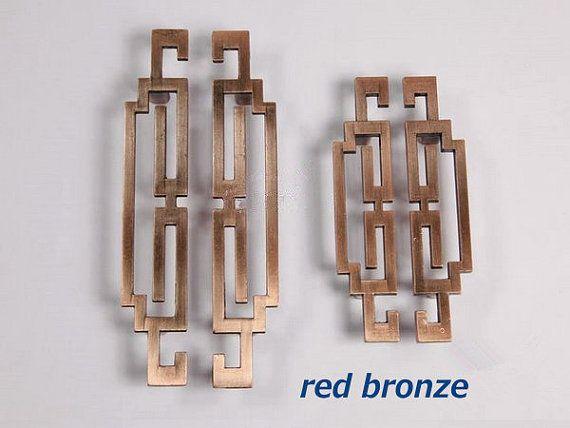 Pin By Sabrina Lucchetta On Hardware Door Handles Cabinet Door Handles Cabinet Styles