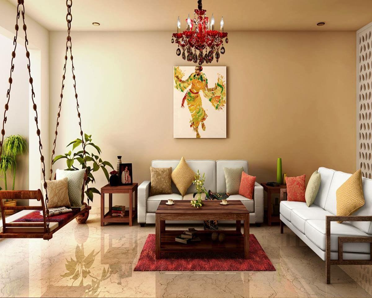 Pin by Anusha Narayanan Raju on Home decor, storage, furniture ...